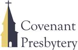 Covenant Presbytery